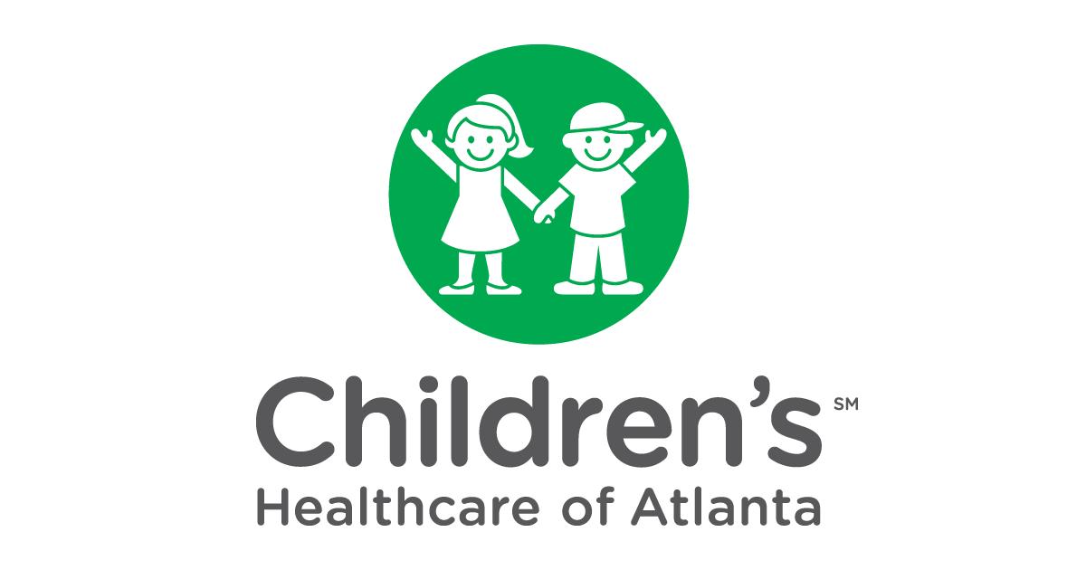 Billing and Insurance | Children's Healthcare of Atlanta