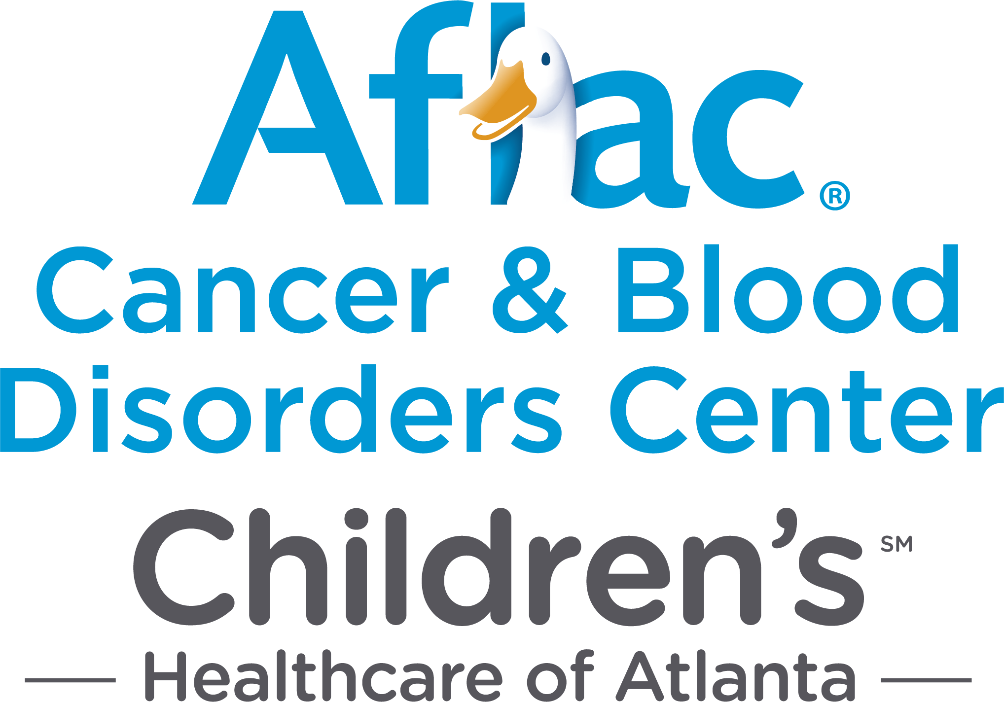 Aflac Cancer & Blood Disorders