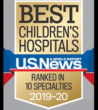 Contact Us | Children's Healthcare of Atlanta