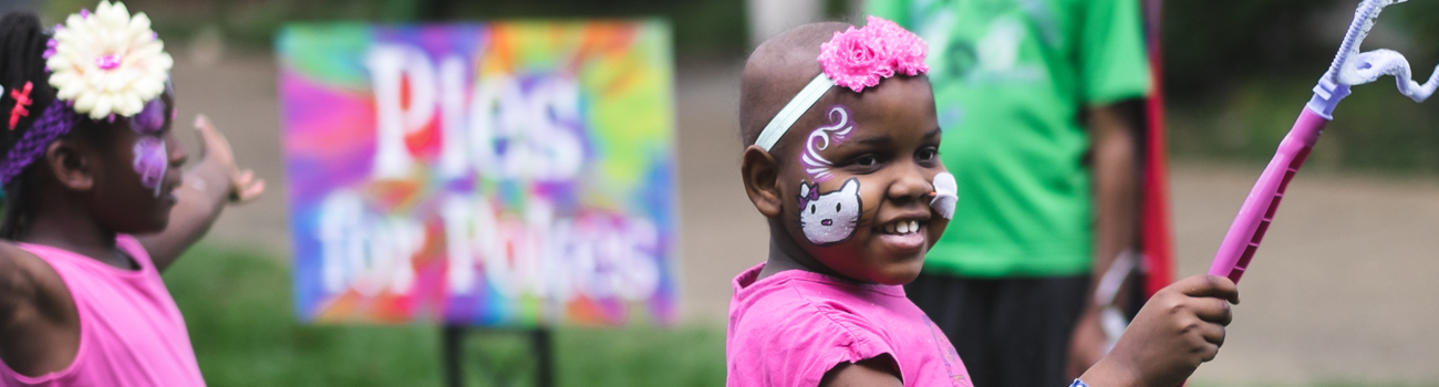 Community and Government Affairs | Children's Healthcare of
