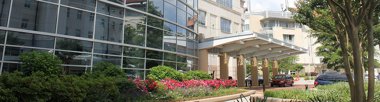 Egleston Hospital Children S Healthcare Of Atlanta