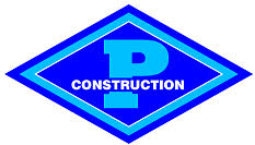 Pittman-construction-logo