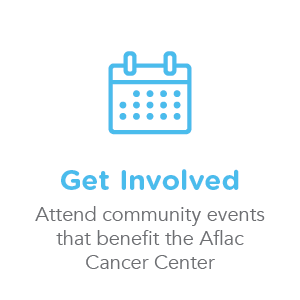 Aflac-Get-Involved-Icon