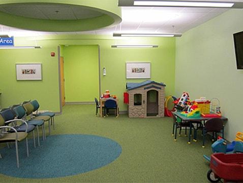 Surgery Children S Healthcare Of Atlanta